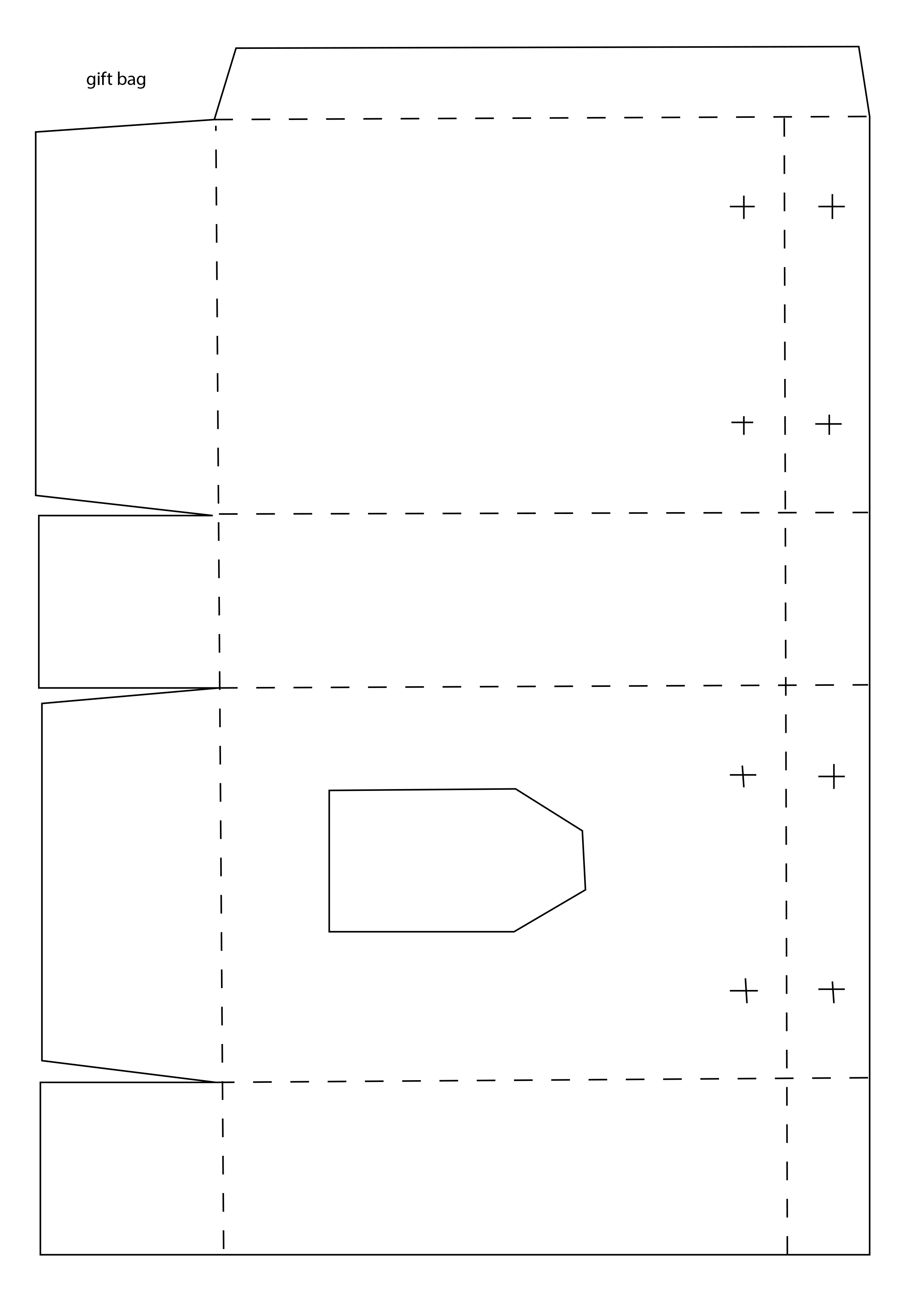 simply cards  u0026 papercraft 130 free downloads